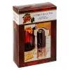 L'Objet & Le Vin Easyout Cork Puller [LL1632BV]
