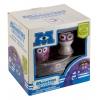 Disney Monster University Ceramic Set