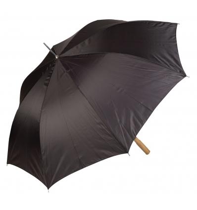 Automatic Wedding Umbrella