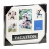 Occasion Photo Frame [394299]