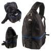 Grundig Camera & Lense Sling Bag [514598]