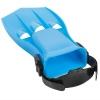 Junior Snorkel Mask & Fin Set Set [919288]
