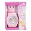 Disney Hanging Wrist Watch Wall Clock 92cm [531570]