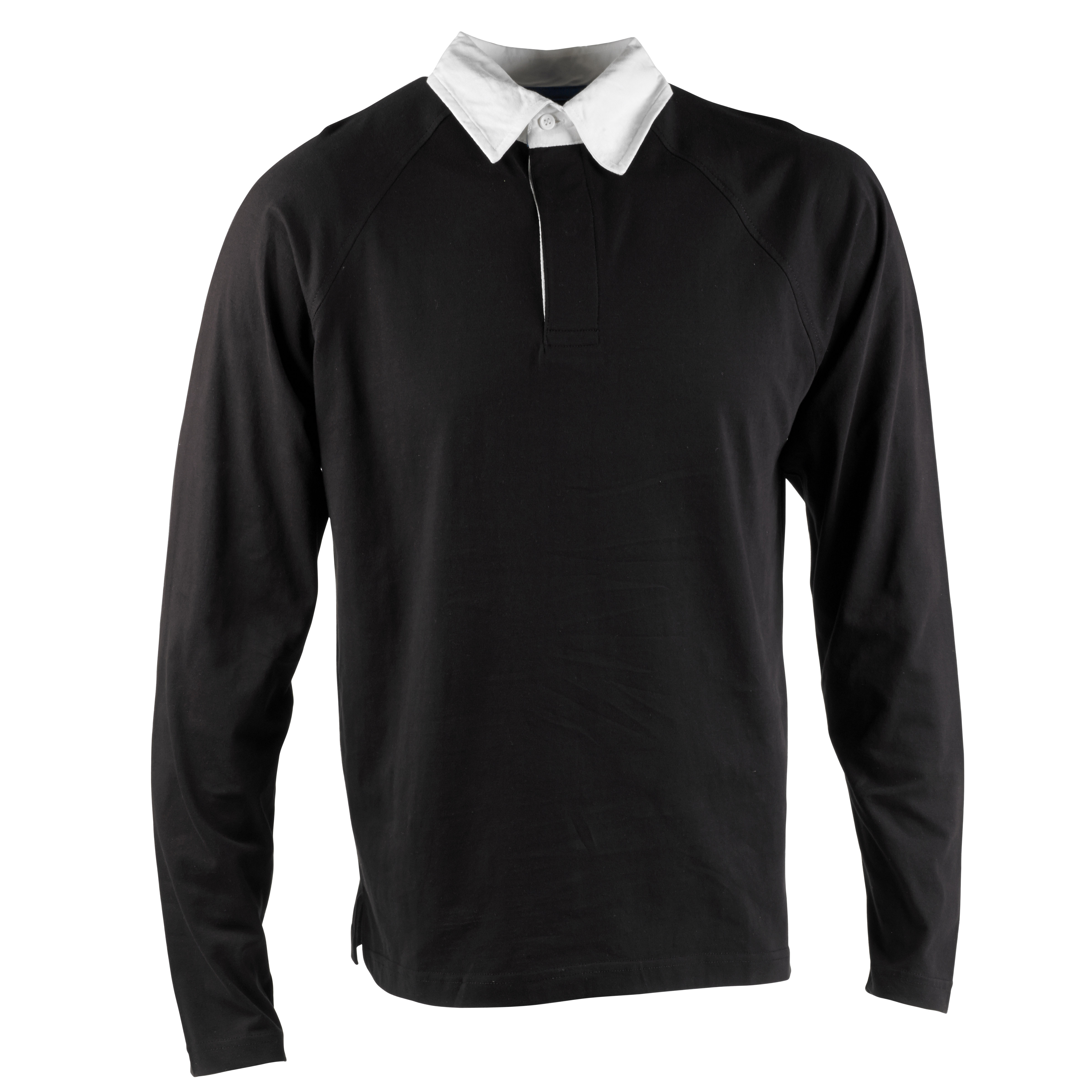 Find black and white rugby shirt at ShopStyle. Shop the latest collection of black and white rugby shirt from the most popular stores - all in one.
