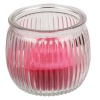 15H Candle scented in glass 7x7cm [518855]