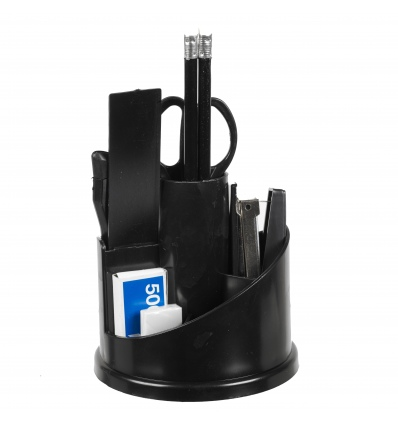 12pc Desk Organiser [795411]