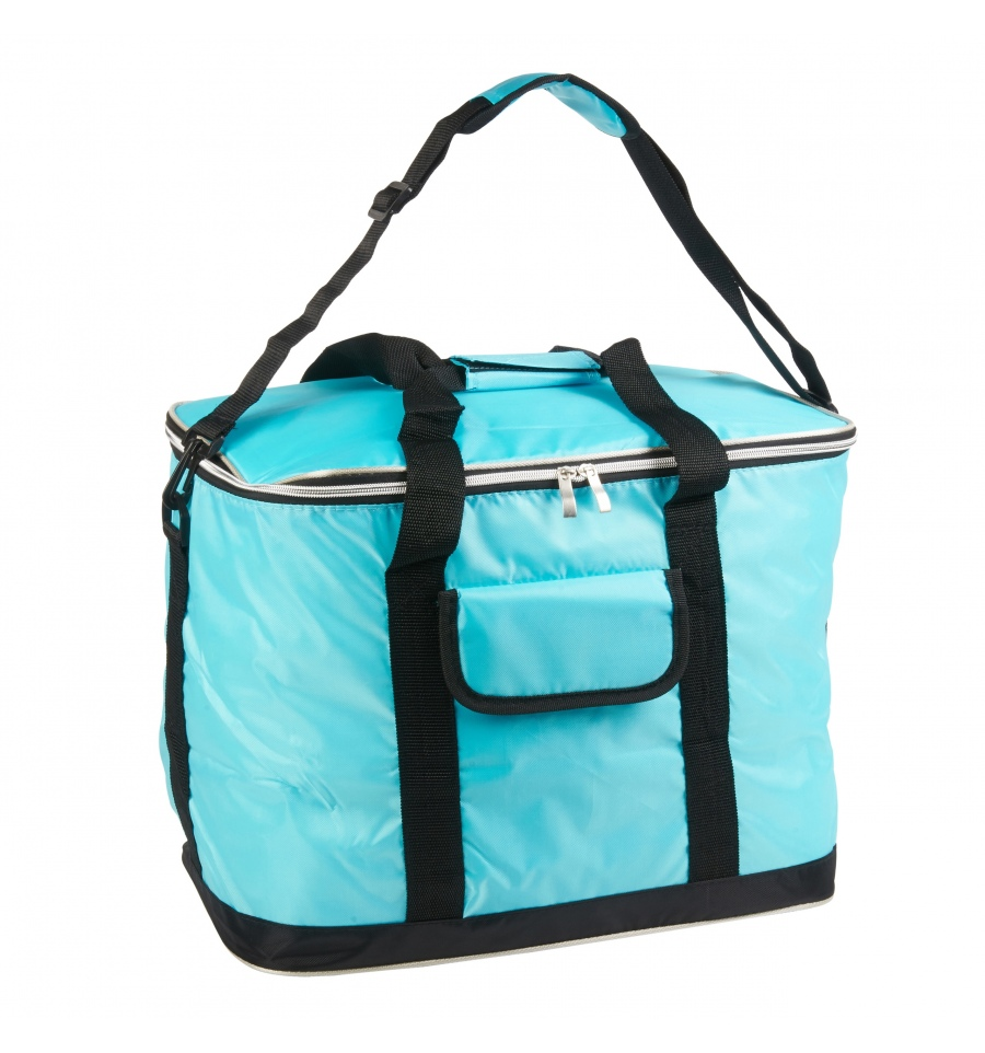 Large 30l Cooler Bag 599780 901293