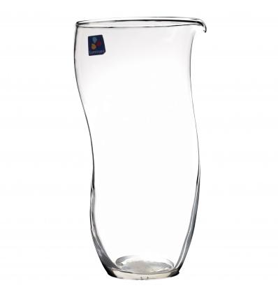 Luminarc 1L Curl Glass Jug [860083]