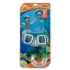Bestway Mini-Dive Snorkel Set