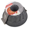 Silicone Cakeform Bundt Mould [003430]
