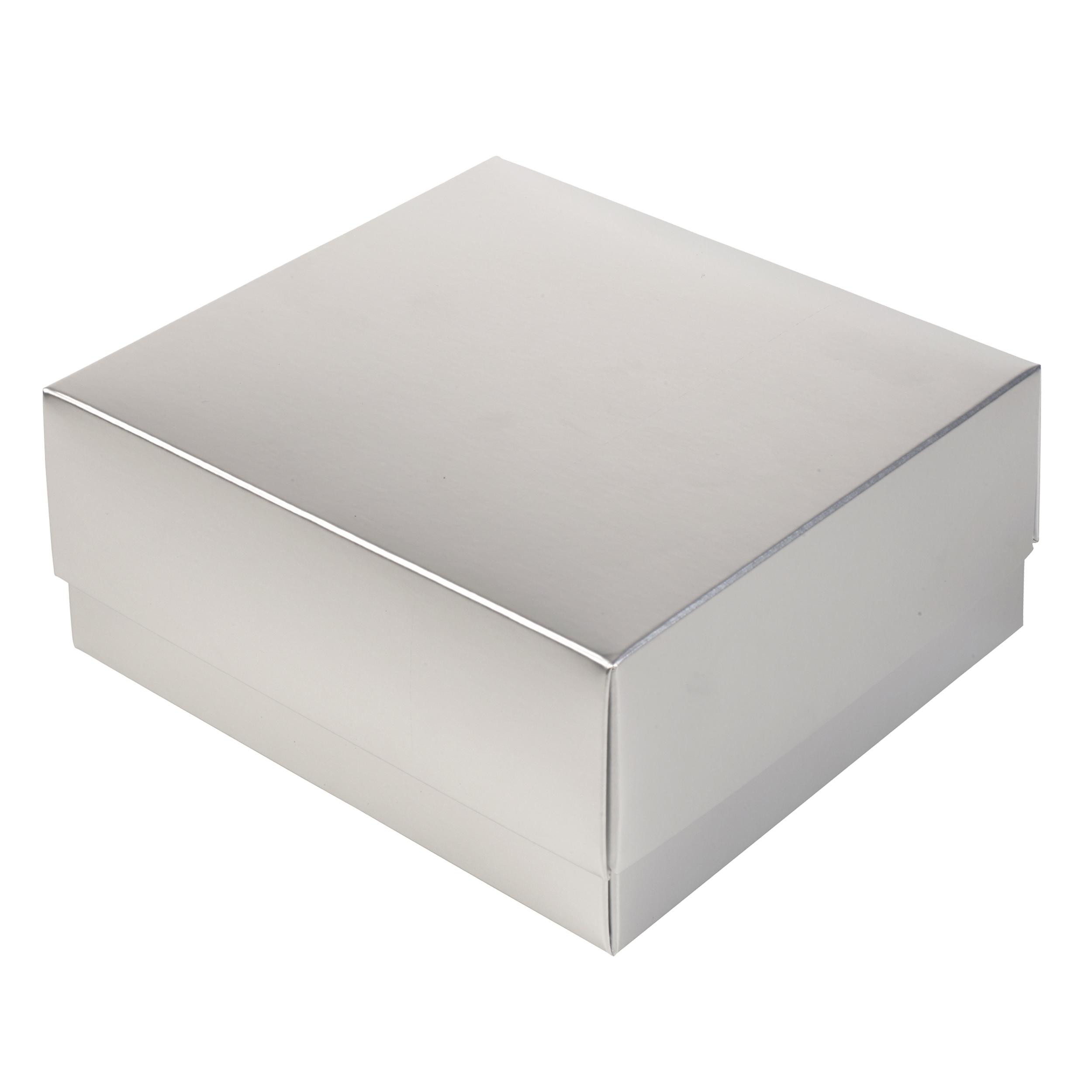 Large Christmas Storage Boxes
