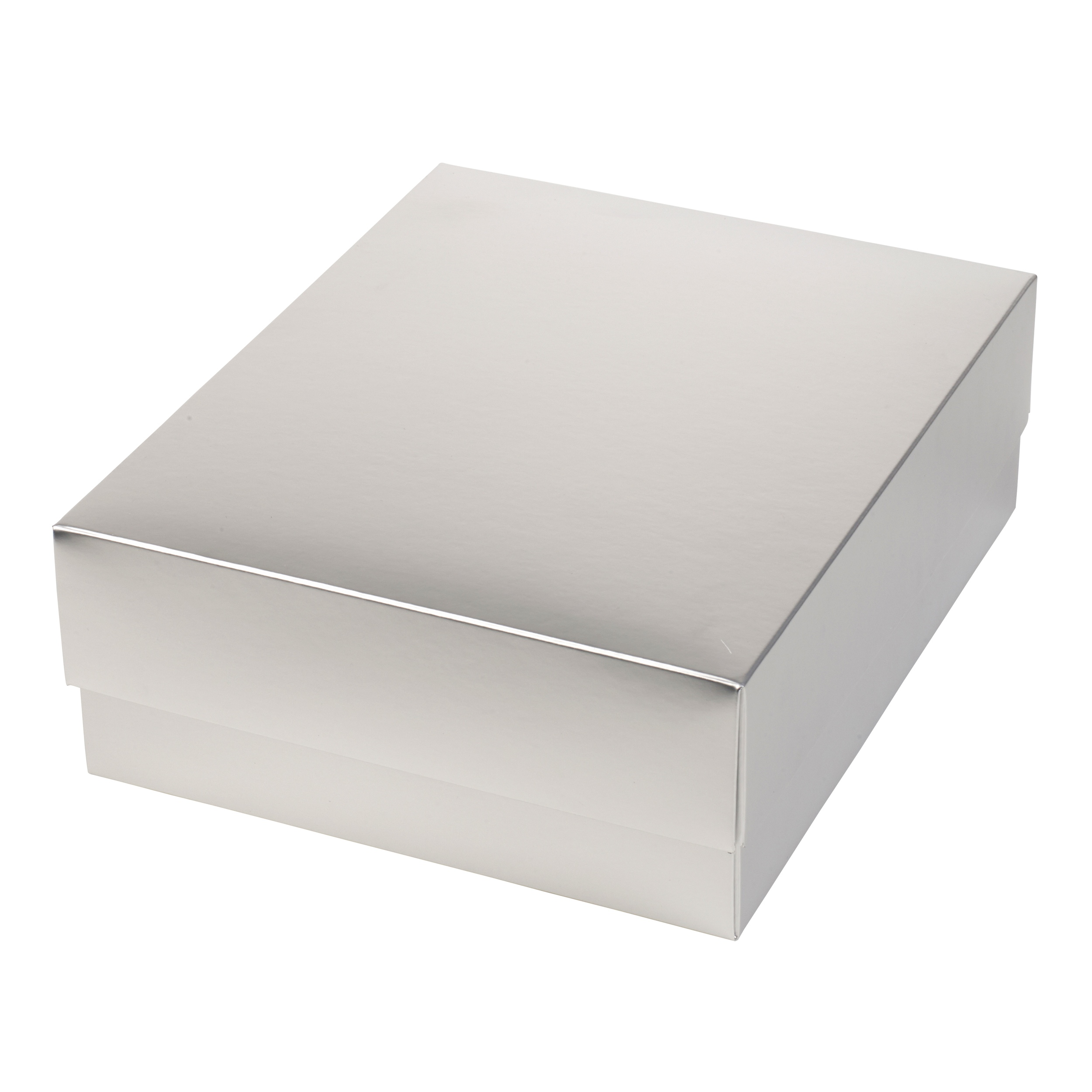Details About Card Matte Silver Gift Boxes Occasion Presentation Greeting Box Dvd Wedding Set