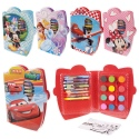 Kids Disney 29pc Art Set [536117]