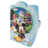 Disney 29pc Art Set [536117]