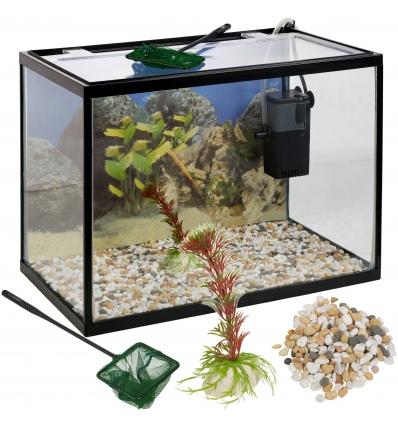 Aquarium set 18L GL [539577]