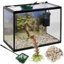 Aquarium Starter Kit [539577]