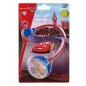 Disney LED Light & Clip [020007]