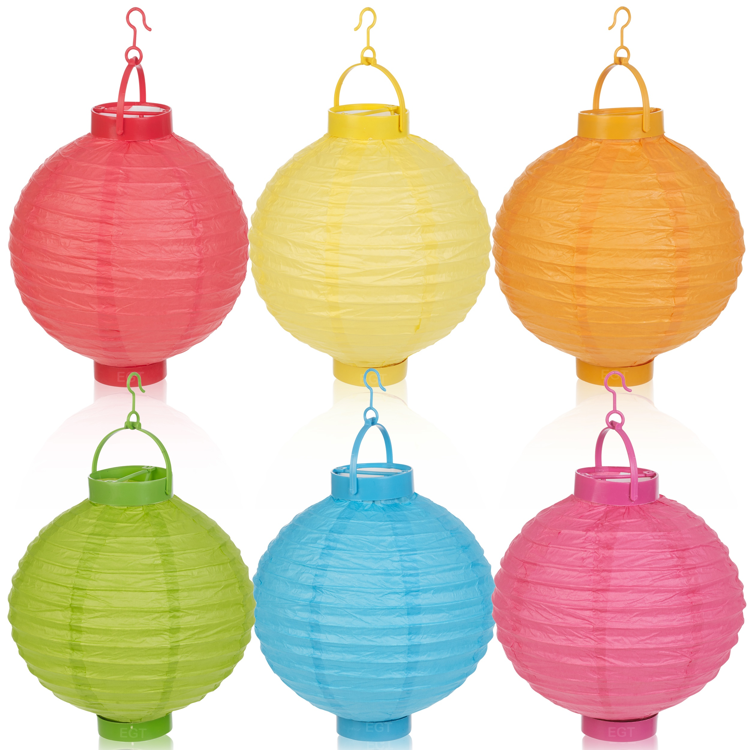 hanging chinese led light paper lantern party wedding xmas decoration. Black Bedroom Furniture Sets. Home Design Ideas