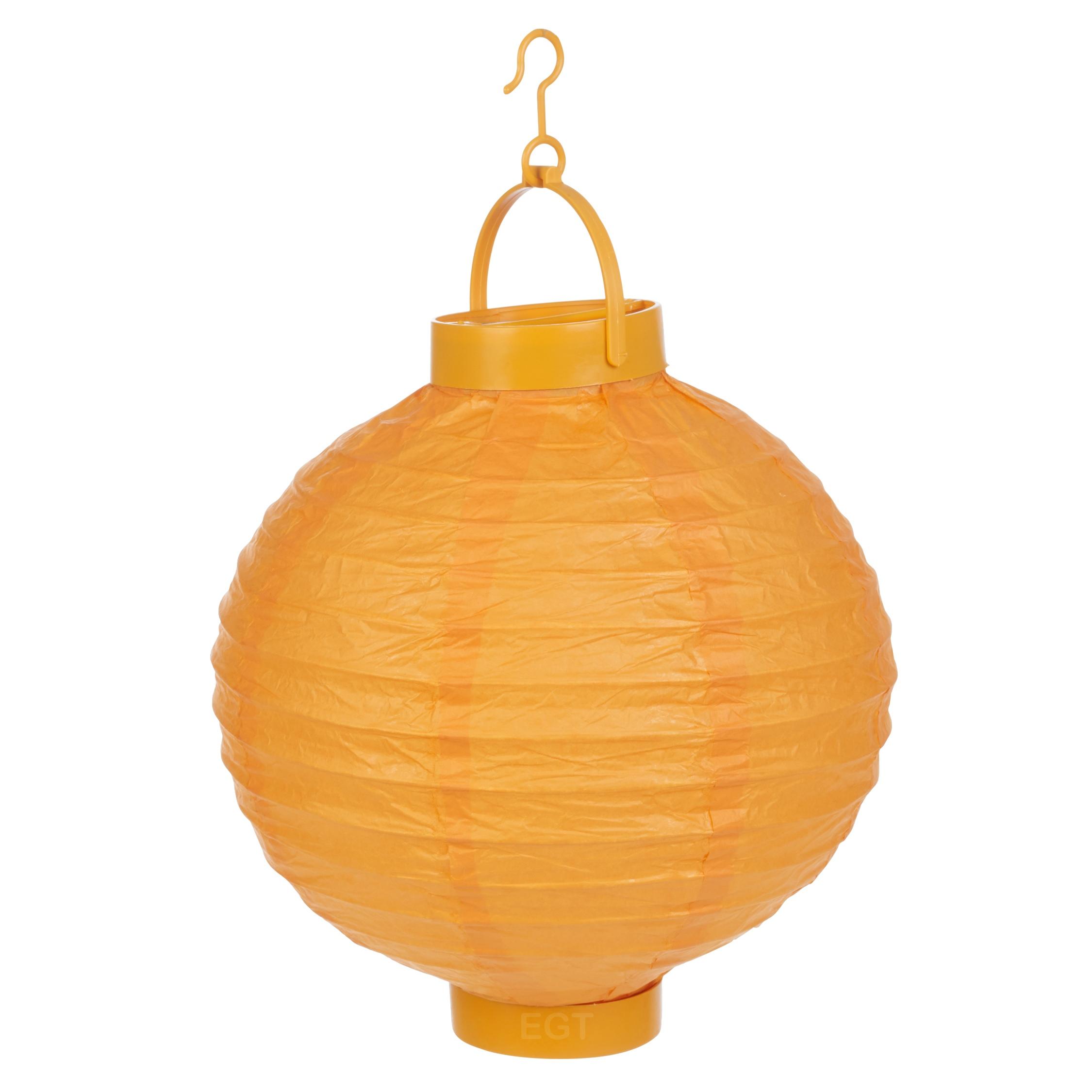 Hanging Chinese LED Light Paper Lantern Party Wedding Xmas Decoration Lamp Sh