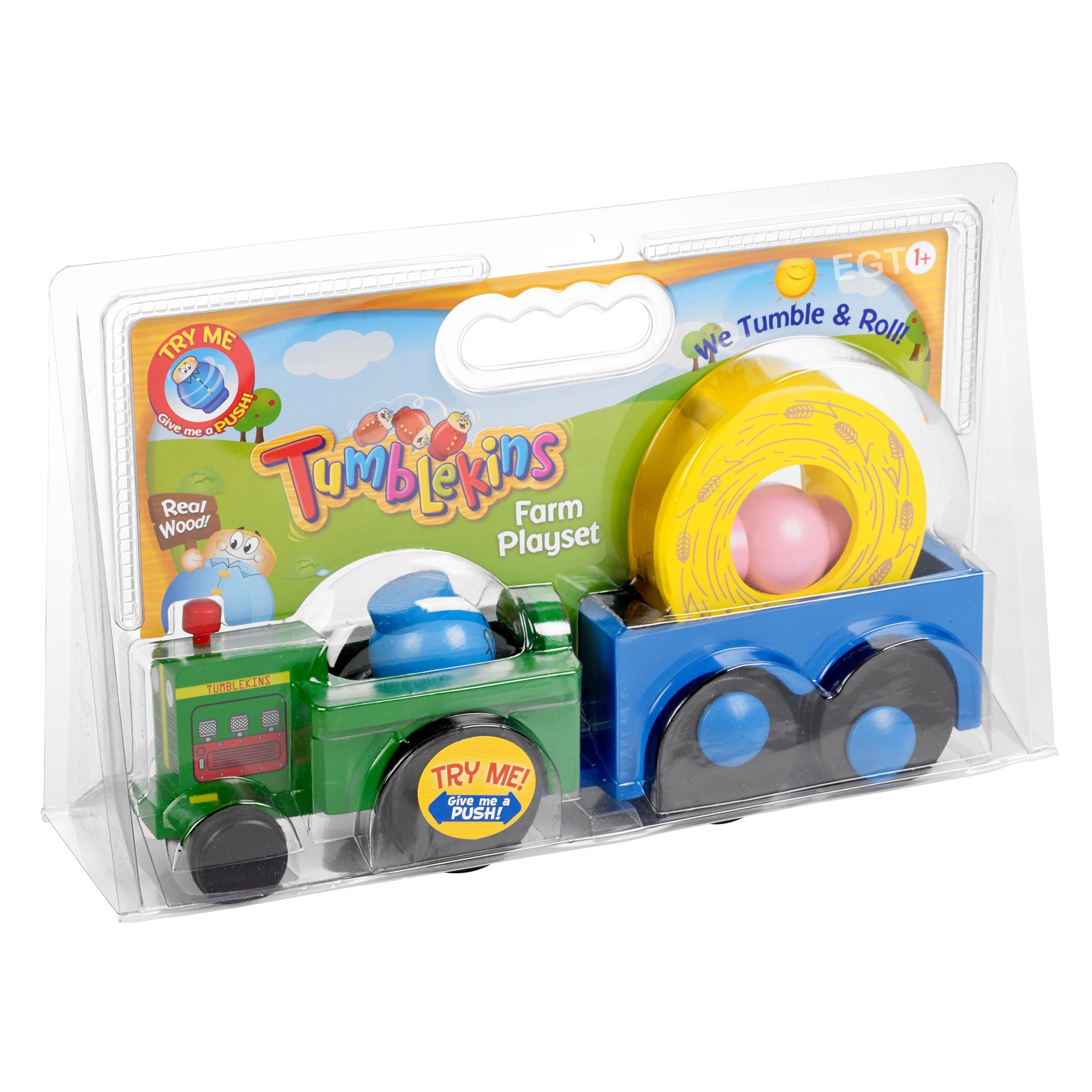 Child Kitchen Set Fleet Farm