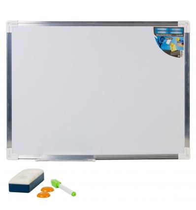 Whiteboard Aluminium Frame [821929]