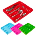 5 Compartment Cutlery Tray [241413]