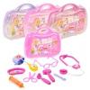 Barbie Medical Bag [01833]
