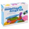 Craft Dough Set [961380]