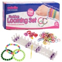 Estelle Fashion Looming Set 600pc Bands & Acc [950726]