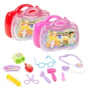 Candy Girls Doctor Playset [01923]