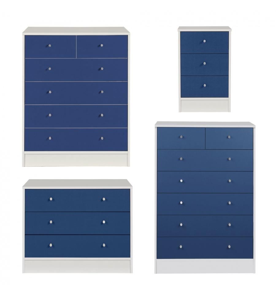 American Furniture Denver Co malibu bedroom furniture - 28 images - universal furniture ...