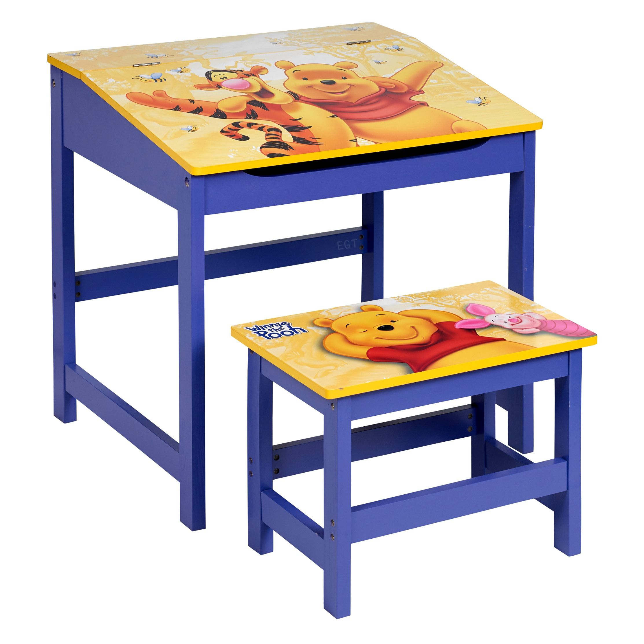 desk stool 28 images standing desk school stools  : winnie the pooh desk stool set 791139  from www.myelectronicdays.com size 2225 x 2225 jpeg 655kB