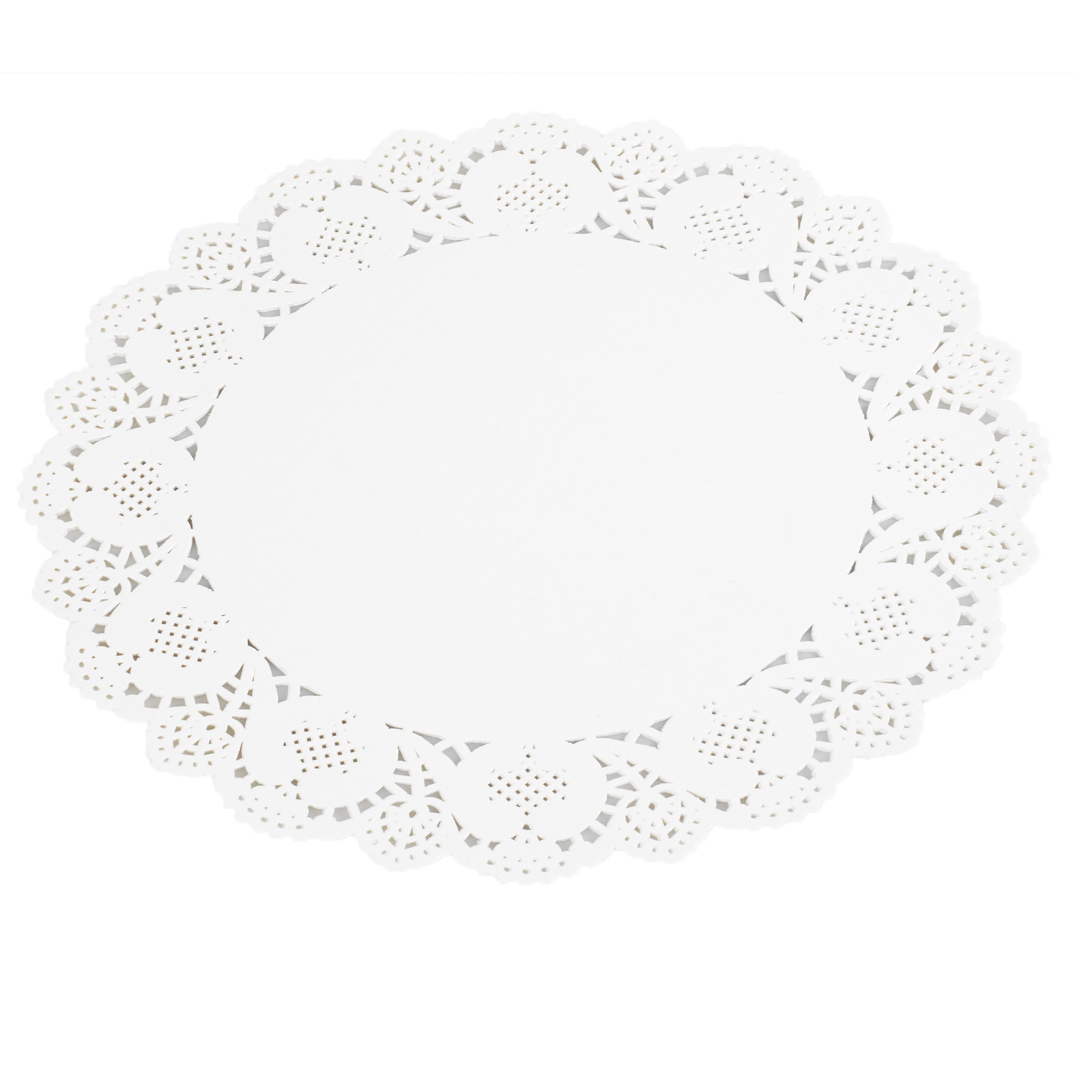 paper lace doilies Use colored paper doilies as placemats to decorate your party tables or in craft projects, we have an attractive range of paper lace doilies available in various.