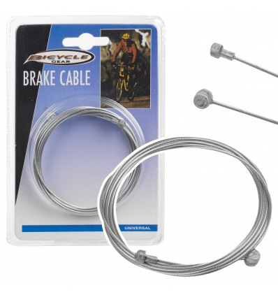 Bicycle Brake Cable [843179]