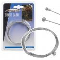 Universal Bicycle Brake Inner Cable [843179]