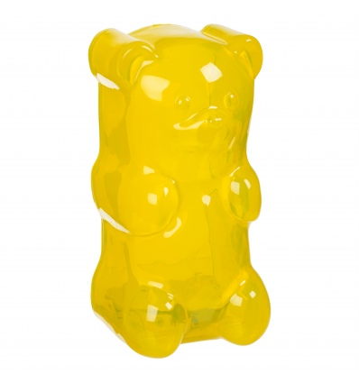 gummy bear nightlight gummygoods 016698