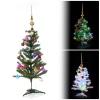 Christmas Tree Bundle