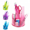 13pc Stationery Desk Organiser Set [388373]