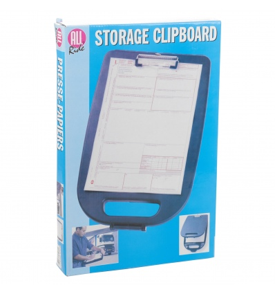 Storage Clipboard [363059]