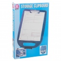 Storage Clipboard [363059]