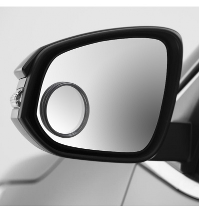 Blindspot Mirror Small Round 145136