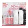 Active Air: Air Freshener 2 Sprays & 3 Refills [277509]