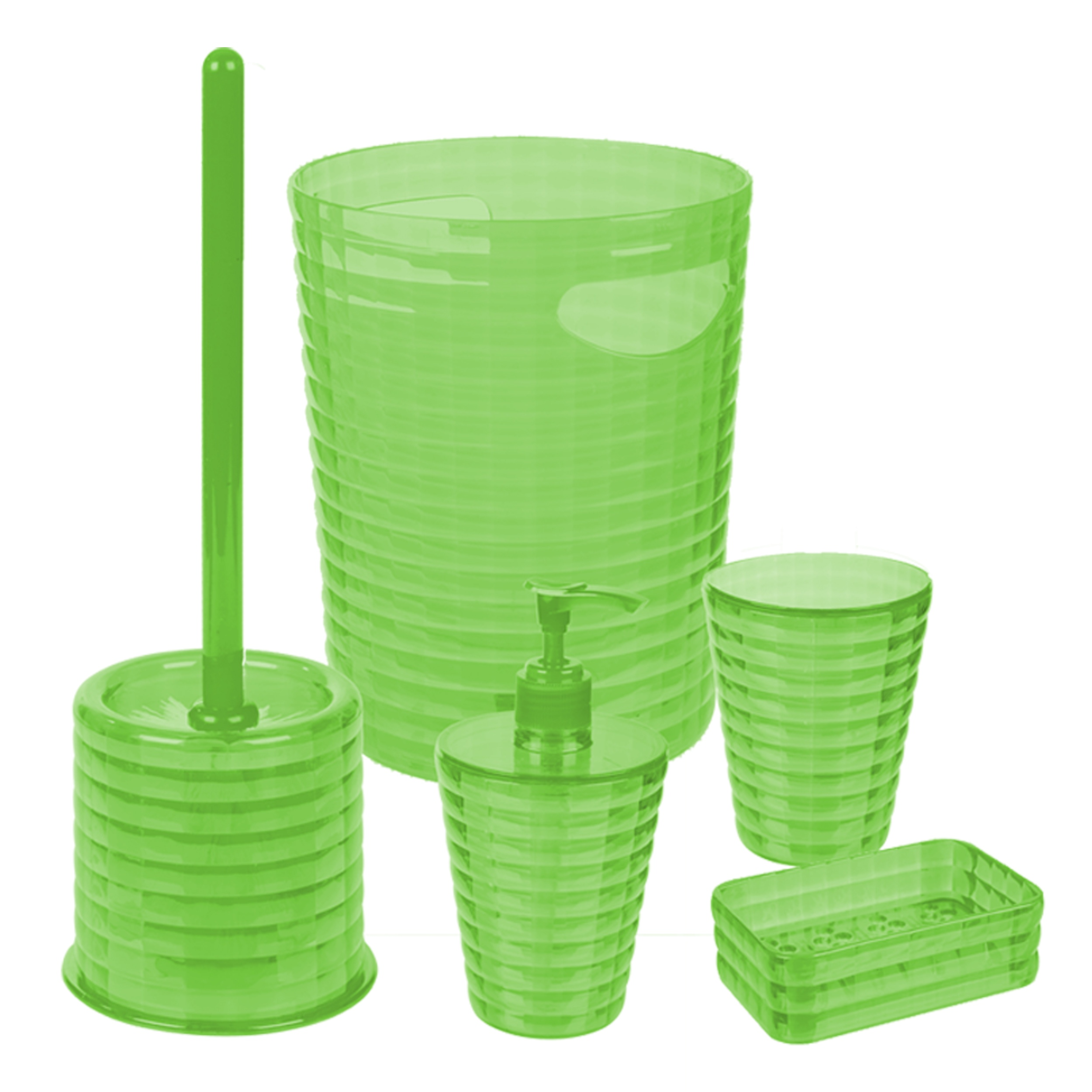 Plastic bathroom accessories uk - Item Specifics