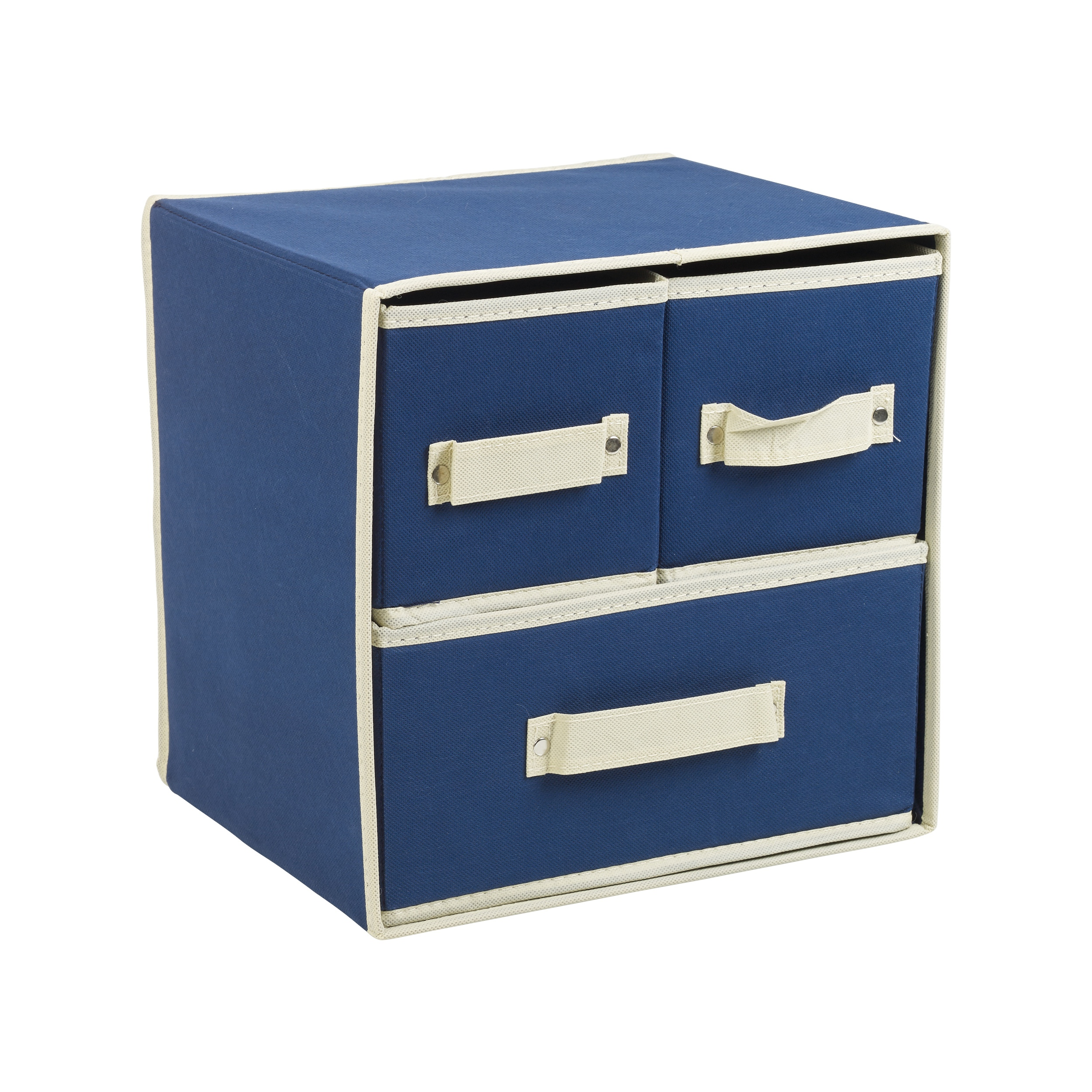 Collapsible Fabric 3 Drawer Storage Boxes Containers Bits. L Shaped Desk Target. Cigarette Table. Amazon Small Computer Desk. Table Rentals Las Vegas. Galant Desk Review. Kitchen Nook Table. Hotel Front Desk Software. Art Tables For Sale