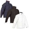 Orlando Jacket US Basic