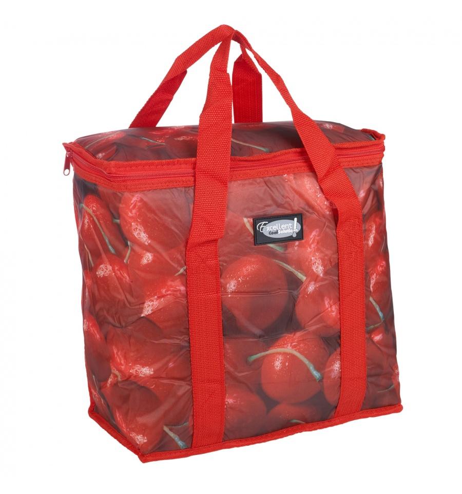 16l Fruity Cooler Bag 999000