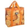 Cooler Backpack 16L [999000]