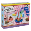 Craft Dough Cupcake Set [333711]