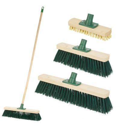 Garden Brush 120cm [428265]