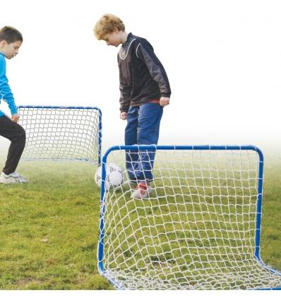 Soccer Goal 78x56x45cm [423197]